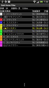 kyoto03