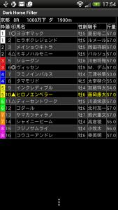 kyoto08